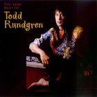 Todd Rundgren - The Very Best Of Todd Rundgren