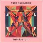 Todd Rundgren - Initiation (Reissued 1990)