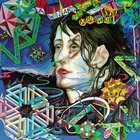 Todd Rundgren - A Wizard, a True Star