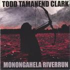 Monongahela Riverrun