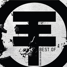 Best Of (Limited Deluxe Edition) CD1