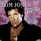 Tom Jones - Top 100 CD4