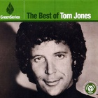 Tom Jones - The Best Of Tom Jones (Vinyl)