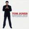 Tom Jones - Greatest Hits: Platinum Edition
