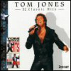 Tom Jones - 52 Classic Hits: The Biggest Hits