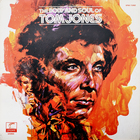 Tom Jones - The Body & Soul Of Tom Jones (Vinyl)