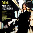 Tom Jones - Delilah (Vinyl)