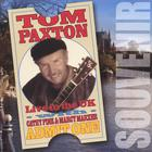 Tom Paxton - Live In The UK