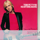 Tom Petty & The Heartbreakers - Damn The Torpedoes (Deluxe Edition) CD2