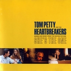 Tom Petty & The Heartbreakers - She's The One (OST)