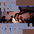 Tom Russell - Hurricane Season