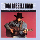 Tom Russell - Road To Bayamon