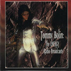 Tommy Bolin - Energy Radio Broadcast 72'