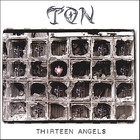 Ton - Thirteen Angels