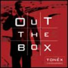 Out The Box CD1