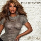 Toni Braxton - Yesterday Remixes (CDS)