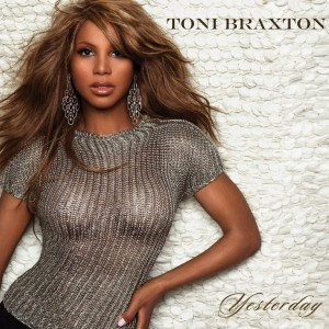 Yesterday Remixes (CDS)