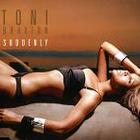 Toni Braxton - Suddenly (Single)