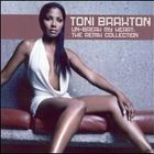 Toni Braxton - Un-Break My Heart: The Remix Collection