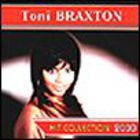 Toni Braxton - Hit Collection