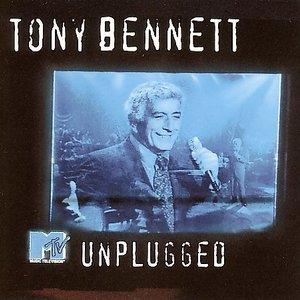 MTV Unplugged (Reissue)
