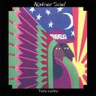 Native Soul