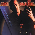Tony MacAlpine - Chromaticity