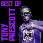 Best Of Tony Prescott