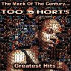 The Mack Of The Century Greatest Hits
