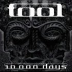 Tool - 10,000 Days