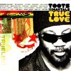 true love-retail cd