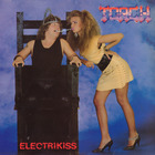 Torch - Electrikiss