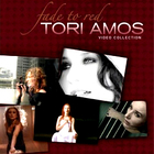 Tori Amos - Fade To Red CD1