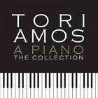 Tori Amos - A Piano: The Collection (Little Earthquakes Extended) CD1