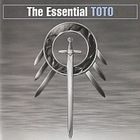 Toto - The Essential CD1