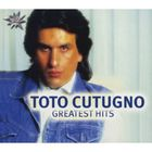 Toto Cutugno - Greatest Hits