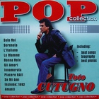 Toto Cutugno - POP Collection