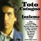 Toto Cutugno - Insieme (The Ultimate Collection)