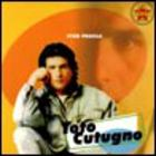 Toto Cutugno - Star Profile