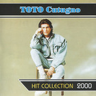 Toto Cutugno - Hit Collection
