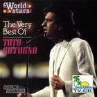 Toto Cutugno - The Very Best Of