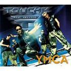 Y.M.C.A. (single)