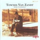 Townes Van Zandt - Texas Troubadour CD3