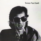 Townes Van Zandt - Rain On A Conga Drum: Live in Berlin