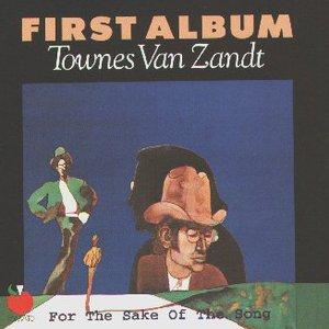 First Album (Vinyl)