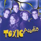Toxic Audio