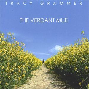 The Verdant Mile