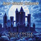 Trans-Siberian Orchestra - Night Castle CD1