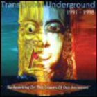 Transglobal Underground - Backpacking On The Graves Of Our Ancestors: 1991-1998 CD2