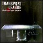 Transport League - Multiple Organ Harvest